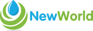 New_World_Logo_Final